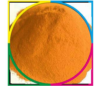 chips-micronizados-naranja