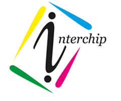 Interchip