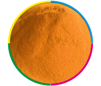 chips-micronized-pigments