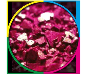 chips-pigments-escamas