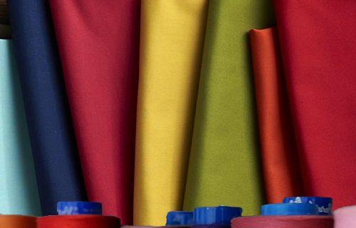 indutria-textil